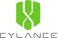 cyber security cylance