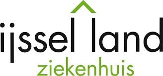 ict bedrijf zorg ijsselland ziekenhuis