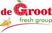 ict bedrijf agf de groot fresh group